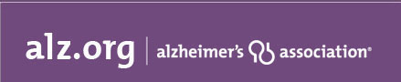 Alzheimers Disease And Related Disorders Association | Barak Raviv Foundation