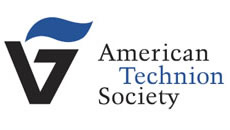 American Society for Technion- Israel Institute of Technology | Barak Raviv Foundation