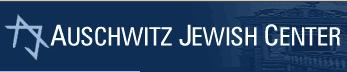 Auschwitz Jewish Center Foundation | Barak Raviv Foundation