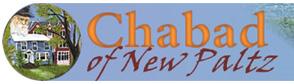 Chabad of New Paltz | Barak Raviv Foundation