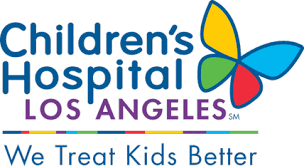 Children's Hospital Los Angeles | Barak Raviv Foundation