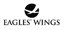 Eagles Wings | Barak Raviv Foundation