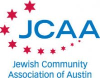 Jewish Community Association of Austin | Barak Raviv Foundation