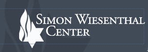 Simon Wiesenthal Center | Barak Raviv Foundation