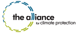 The Alliance for Climate Protection | Barak Raviv Foundation