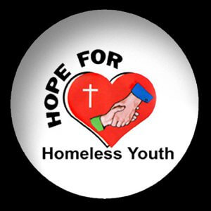 Hope for Homeless Youth | Barak Raviv Foundation